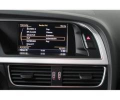 AUDI A5 SPB 2.0 TDI 150 CV Multitronic NAVI XENO  rif. 6860855