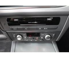 AUDI A6 2.0 TDI 190 CV ultra S tronic NAVI XENO 5 ANNI rif. 6838343