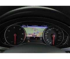 AUDI A6 2.0 TDI 190 CV ultra S tronic NAVI XENO 5 ANNI rif. 6838331