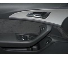 AUDI A6 Avant 2.0 TDI 190 CV ultra S tronic XENO NAVI rif. 6838185