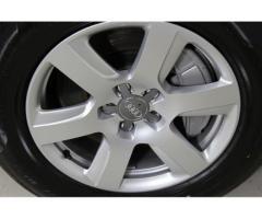 AUDI A8 3.0 TDI 258 CV clean diesel quattro tiptronic  rif. 6860966