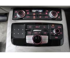 AUDI A8 4.2 V8 TDI 385 CV quattro tiptronic 5 ANNI GARANZI rif. 6861138
