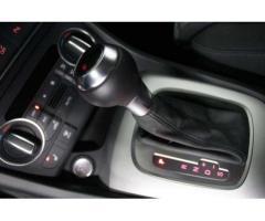 AUDI Q3 2.0 TDI 150CV quattro S tronic Sport NAVI XENO/LED rif. 7138068