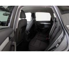 AUDI Q5 2.0 TDI 190 CV quattro S tronic NAVI XENO/LED PDC rif. 7138572