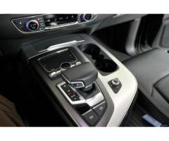 AUDI Q7 3.0 TDI 272 CV quattro tiptronic S-LINE MMI LED rif. 6926873