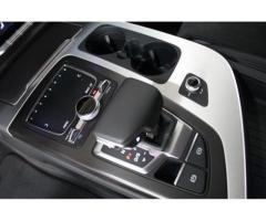 AUDI Q7 3.0 TDI 272 CV quattro tiptronic S-LINE MMI LED rif. 6926876