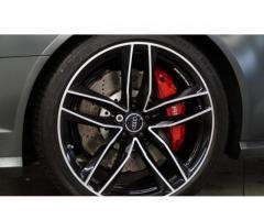 AUDI RS6 Avant 4.0 TFSI quattro tiptronic NAVI LED rif. 6656562