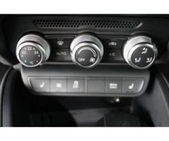 AUDI S1 2.0 TFSI quattro NAVI XENO PELLE rif. 5747203