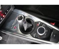 AUDI TT Coupé 2.0 TDI ultra S line LED FULL OPTIONAL rif. 6838729