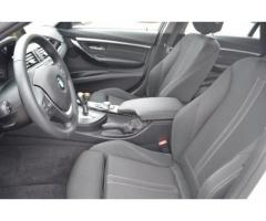 BMW 318 d Touring Sport LED CAMBIO AUTOMATICO NAVI USB PDC rif. 6931370