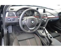 BMW 320 d Touring NAVI ALLARME CAMBIO AUTOMATICO XENO rif. 6932557
