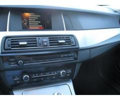 BMW 520 d Touring CAMBIO AUTOMATICO NAVI PELLE XENO rif. 6933627