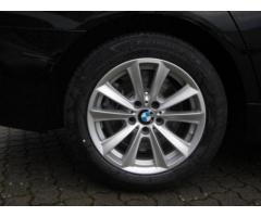 BMW 520 d CAMBIO AUTOMATICO NAVI XENO rif. 6939980