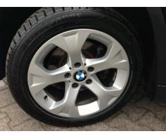BMW X1 sDrive16d START/STOP Bluetooth USB rif. 6958047