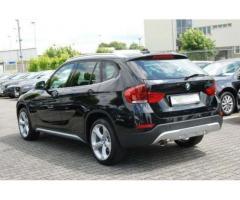 BMW X1 sDrive18d X Line NAVI XENO PANORAMA PELLE rif. 6957753