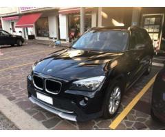 BMW X1 xDrive20d Futura rif. 6968349