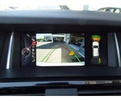 BMW X3 sDrive18d NAVI XENO CAMERA rif. 6958354