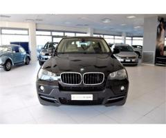 BMW X5 3.0d cat Futura rif. 7192465
