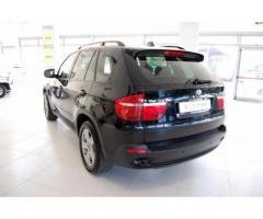 BMW X5 3.0d cat Futura rif. 7192465