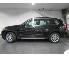 BMW X5 xDrive30d 258CV NAVI XENO PELLE TETTO PANORAMICO rif. 6939769