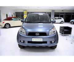 DAIHATSU Terios 1.3 4WD GPL rif. 7190607