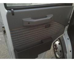 IVECO Daily 35.8 2.5 Diesel CENTINATO CASSONE rif. 7194211