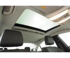 MERCEDES-BENZ CLS 250 BlueTEC Premium LED NAVI FULL rif. 6880872