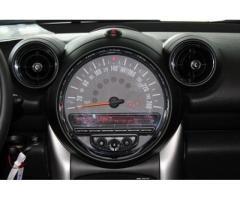 MINI Countryman Mini Cooper D Countryman Automatica XENO rif. 6924455