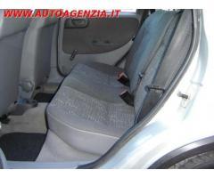 OPEL Corsa 1.2i 16V cat 5 porte Comfort rif. 7196743