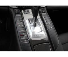 PORSCHE Panamera 3.0 Diesel 300CV FULL OPTIONAL rif. 7007730