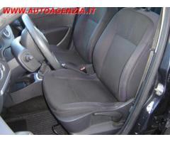 RENAULT Clio 1.5 dCi 85CV 5 porte Luxe rif. 7196752