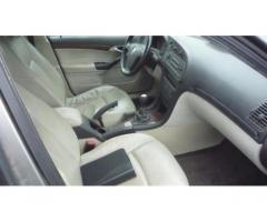 SAAB 9-3 Sport Sedan 2.2 TiD Arc x Commercianti rif. 7197171