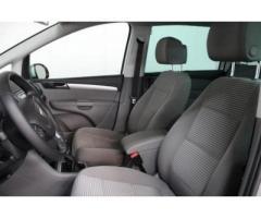 SEAT Alhambra 2.0 TDI CR DPF Style 7posti NAVI CLIMA PARK ASSIST rif. 6719505