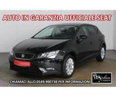 SEAT Leon 1.6 TDI ST 110 CV 5p. Start/Stop Style  rif. 6830299