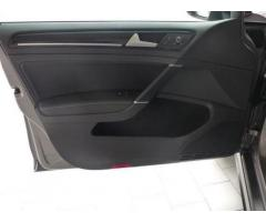 VOLKSWAGEN Golf GTD 2.0 TDI 5p. SPORT&SOUND XENO NAVI TETTO 18
