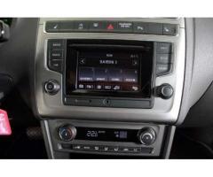 VOLKSWAGEN Polo 1.4 TDI 90CV DSG 5p. BlueMotion START/STOP MP3 rif. 7162056