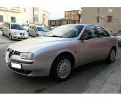 ALFA ROMEO 156 1.8i 16V Twin Spark cat rif. 7181659