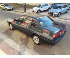 ALFA ROMEO 164 Alfaromeo 164 2.5 Td - Anno 1988 - 49.000 Km rif. 7181662