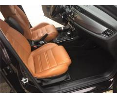 ALFA ROMEO Giulietta 1.6 JTDm-2 105 CV Distinctive - Anno 2012 - rif. 7181707