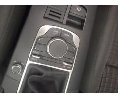 Audi A3 Sportback Ambition - Anno 2013