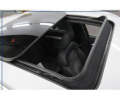 AUDI Q3 2.0 TDI 177 CV - Tdi S-Line - Quattro - 2013 rif. 7181734