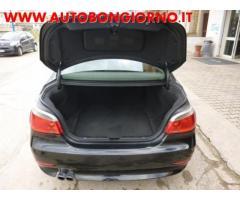 BMW 535 d cat Eccelsa rif. 7170505