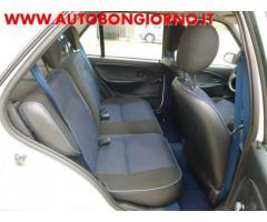 CITROEN SAXO 1.5 diesel cat 5 porte Plus rif. 7170501