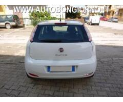 FIAT Punto 1.3 MJT 95 CV 3p EasY rif. 7192731