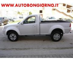 TATA Xenon 2.2 Dicor 4x4 PC Pick-up rif. 7170405