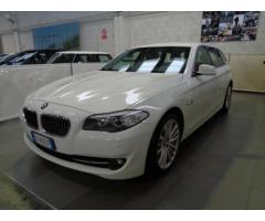 BMW 535 d Touring Futura rif. 7112120