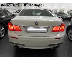 BMW 750 i xDrive Eccelsa rif. 6889149