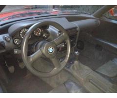 BMW Z1  pari al nuovo 20000km rif. 5721826