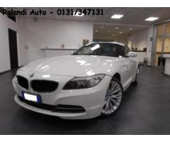 BMW Z4 sDrive23i rif. 7178556