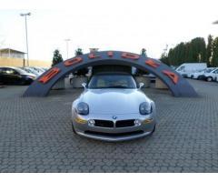 BMW Z8 Fantastic car rif. 5721831